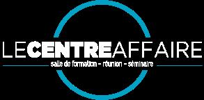 Location de salle de séminaire à St Nazaire