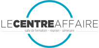 Le Centre Affaire Logo