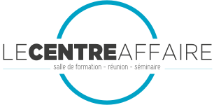 Le Centre Affaire Logo